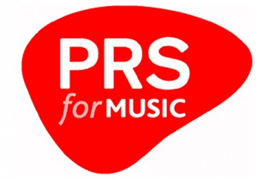 One Eleven Music have been members of PRS for Music since 1986.